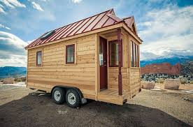 Small Picture Download Tiny House For Sale Australia Zijiapin