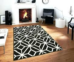fireplace living room rugs area amazing with interior wooden floors mantels jcpenney on kitchen are