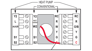honeywell mercury thermostat wiring diagram new wiring diagram for honeywell programmable thermostat rth2300b wiring diagram honeywell mercury thermostat wiring diagram new wiring diagram for honeywell thermostat rth2300b 4k wiki