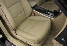 2007 acura tl 4dr sedan automatic navigation 16417223 49