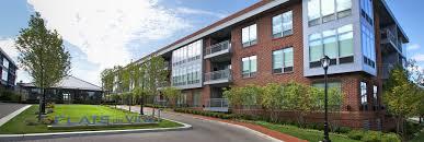 Temporary Corporate Housing Furnished Apartments Columbus Ohio