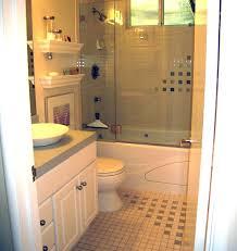 Apartment Bathroom Ideas Impressive Design Inspiration