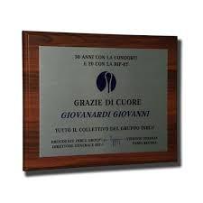 Диплом с благодарностью за работу купить в Киеве цена Визинформ Диплом с благодарностью за работу