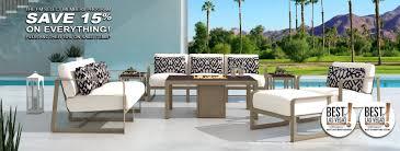 Lets work together furniture market · outdoor living