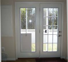 dog doors for sliding glass doors. Security Boss Pet Doors Dog For Sliding Glass I