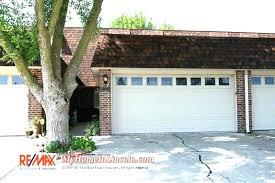 wayne dalton garage door garage door s large size of garage door handle replacement exterior