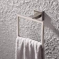 kes sus 304 stainless steel bath