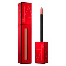 makeup australia nars lny pm lip pigment fire