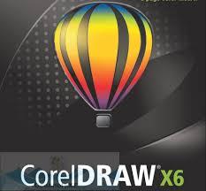 Corel Design Free Download Coreldraw X6 Free Download Oceanofexe