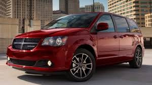 2018 dodge grand caravan gt. simple caravan model preview for 2018 dodge grand caravan gt