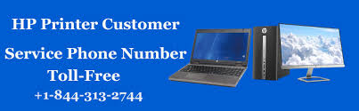 hp customer service number hp printer tech support phone number piktochart visual editor