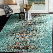 how to keep a rug from sliding on carpet how to keep rugs from sliding new