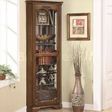 dining room corner hutch. corner dining room hutch cabinet kitchen sideboard small buffet table s
