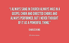 Quoting from simon jacobson's book toward a meaningful life: Choir Motivational Quotes Quotesgram