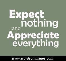 Appreciation Quotes For Friends Classy Friendship Appreciation Quotes Collection Of Inspiring Quotes