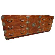 oriental furniture perth. Asian Style Furniture For Sale Campaign Chest Credenza Regency 1 Australia . Oriental Perth