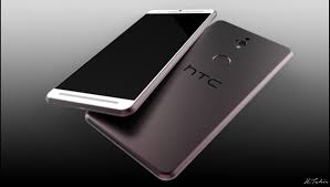 htc phones verizon 2015. htc m10/ perfume rendered by hass. t, features fingerprint scanner at the back htc phones verizon 2015 e