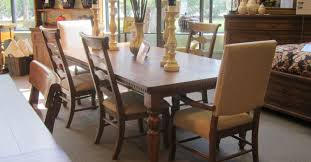 antique oval dining tables for sale. full size of table:impressive saarinen oval dining table for sale unusual glass antique tables b