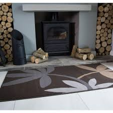large size of coffee tables hearth rugs fireproof lakes classroom rugs fireproof mats for wood