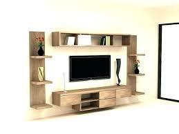 wall unit mount shelves cabinet units design ikea bookshelves