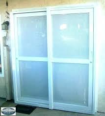 sliding security screen door security screen for sliding glass door home depot security screens security screen