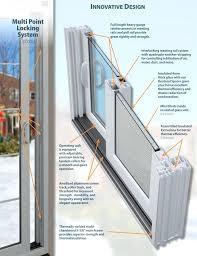 sliding glass door weatherstripping sliding glass door weatherstripping designs andersen gliding patio door weatherstripping