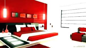 Red Bedroom Themes Black And White Teen Room Bedroom Amazing Ideas