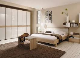 Feng Shui Bedroom Colors White