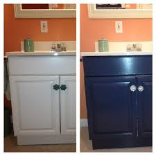 painting a bathroom vanity. Bathroom Vanity Paint Ideas Painted Cabinets. The Average Diy Girlu0027s Guide To Painting A F