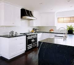 black and white kitchen ideas. Wonderful Ideas Black And White Kitchen Design With Modern Furniture To And White Kitchen Ideas I