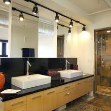 track lighting kits home theater industrial. Designer\u0027s Choice Hickory Nc Bathroom Track Lighting Ideas Room Indpirations Designs Fixtures . Sconce Vanity Ideas. Kits Home Theater Industrial