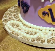 Tips For Cake Boards I Scream For Buttercream