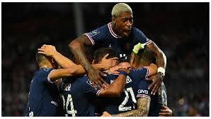 May 09, 2021 · ligue 1 season 2020/2021: Jm1jh2jxwpxskm