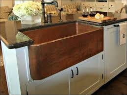 d shaped kitchen sink shape collection and beautiful pictures sinks best undermount