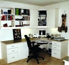 desk units for home office. Corner Desk Units Home Office Awesome For