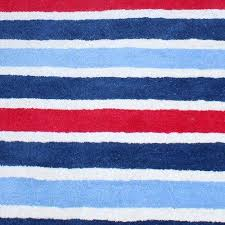 blue and red striped rug blue and red striped rug blue red striped rug blue red