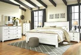 Pine Bedroom Set White Washed Pine Furniture White Washed Pine for ...