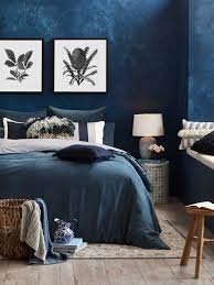 Bedroom Ideas With Feature Marvelous Photo Wall Ideas Bedroom