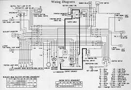 yamaha seca wiring diagram image 1981 honda 750 wiring diagram 1981 trailer wiring diagram for on 1981 yamaha seca 750 wiring