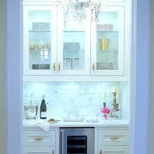 pantry turning closet into pan turning