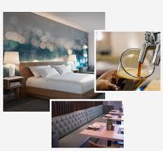 creative hilton garden inn plymouth mi excellent home design fancy to interior decorating