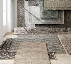 moorish tile rug roselawnlutheran moorish tile bath rug