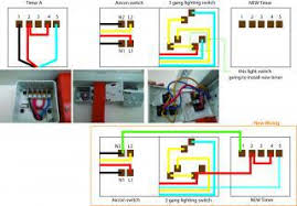 hager staircase timer wiring diagram wiring diagram din rail timer wiring diagram jodebal