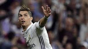 دوري أبطال أوروبا: ثلاثية كريستيانو رونالدو أمام أتلتيكو تضع ريال مدريد على  مشارف الدور النهائي