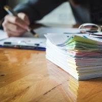 Опубликованы контрольные соотношения расчета по страховым взносам  Опубликованы контрольные соотношения расчета по страховым взносам в части расходов на обязательное социальное страхование