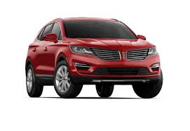 2018 lincoln ivory pearl. exellent ivory 2018 lincoln mkc select to lincoln ivory pearl