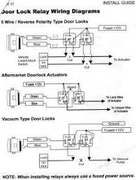 wiring diagram for 1998 chevy silverado google search pinteres chevy silverado wiring diagram Chevy Silverado Wiring Harness Diagram #43