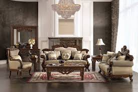 French & Victorian Style Furniture