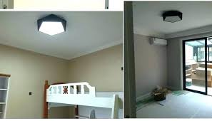 Home Interior Lights Unique Design