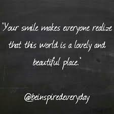 Quotes Of Beautiful Smile Best Of Quotes On Beauty And Smile Quotes Design Ideas